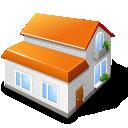 Protezione terrazzo veranda