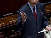 Fiducia Governo Enrico Letta...si parte!