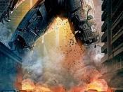 recente WonderCon 2013 spunta nuovo straordinario trailer Pacific