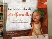 Giro mondo libri: tappa Puglia BLOG