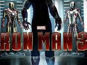 Iron (non) Recensione
