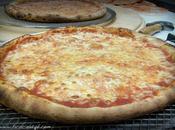 Mozzarella Bufala Farina Petra: insieme Paestum artigiani dell'Università della Pizza