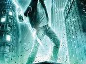 Eroi dell'Olimpo L'eroe perduto Rick Riordan...il ritorno Percy Jackson