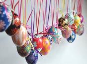 Decorare Pasqua