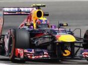 Marko (Red Bull) chiede pneumatici limitino prestazioni