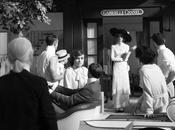 Primo sguardo Keira Knightley come Coco Chanel!
