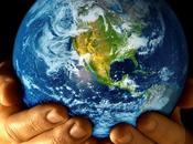 Chiesa cattolica alleata sano ecologismo