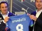 Gentleman maggio Zambelli Prandelli