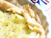 Picnic plein rustico patate e... STAUB
