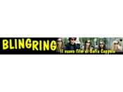 BLING RING: teaser trailer italiano sinossi nuovo film SOFIA COPPOLA EMMA WATSON!