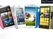 mytrendyphone.it Spendiamo parole sull'acquisto accessori nostri device.