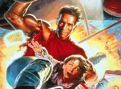 Riscopriamoli Insieme: Last Action Hero (1993)