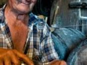 BALCANI: mese buone notizie bicchiere rakija