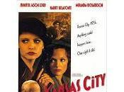 Kansas City Robert Altman