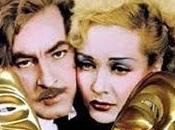 secolo Howard Hawks (1934)