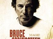 Quel sorrentino Bruce Springsteen