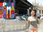 """musica nuovo mondo"""": Concerto Primo Maggio 2013 Geppi Cucciari"""