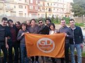 Amministrative 2013, Santa Ninfa campo anche Giovani Democratici