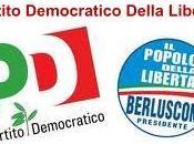 Partito Democratico Della Libertà