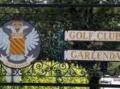 Golf: ottimi successi Santis Romagnoli