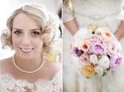 WEDDING RE-MAKE {Flowers inspiration} matrimonio peonie