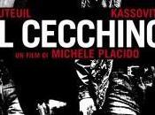 """Michele Placido racconta genesi ultimo film cecchino"""""""
