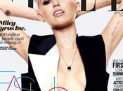 Miley Cyrus sexy Elle dice basta alle informazioni sulla vita privata