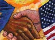 nuovo ponte transatlantico? Europa Stati Uniti dopo rielezione Obama