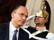 Governo Letta, Confprofessioni: bene discorso programmatico