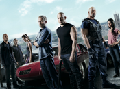 Fast Furious Nuovo Trailer Italiano Featurette