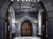 [Segnalazione] LABIRINTO OCCULTO, nuovo thriller storico dall'8 maggio libreria
