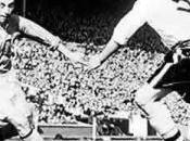1953: Bolton-Blackpool partita perfetta