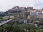 """Ospedale Carlo Potenza: """"Alimentazione Fisioterapia nelle malattie reumatiche"""""""