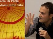 """PAOLO PAOLO, ospite """"Letteratitudine venerdì maggio 2013 circa)"""