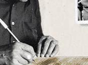 Vittorio Sereni percezione reale: lettura Inverno Luino occasione trentennale della morte