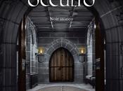 [Novità] labirinto occulto Markheim curioso caso Benjamin Button (Leone editore)