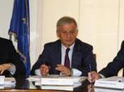 Strategia Energetica Nazionale approvata decreto legge