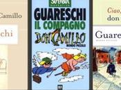 Nell'anniversario nascita Guareschi, lancia serie delle opere ebook