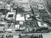 Scoprire Bicocca: 1450 2013 maggio calendario eventi iniziative promosse Pirelli HangarBicocca, Fondazione luoghi-simbolo quartiere