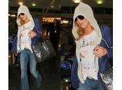 Lindsay Lohan preoccupata: durante rehab alle sigarette