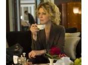 """""""Viaggio sola"""", l'universo femminile film Maria Sole Tognazzi"""