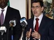 Marocco Mali rapporti fruttuosi: Bamako ringrazia Rabat