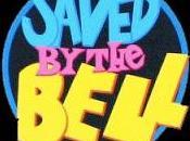 Saved Bell Aprile 2013