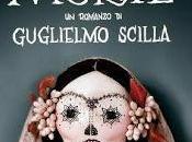 """Novità Anteprime: libreria, Maggio """"made Italy"""""""
