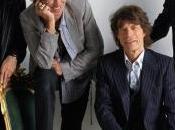 Rolling Stones: flop l'inizio tour