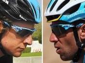 Parte oggi edizione Giro D'Italia