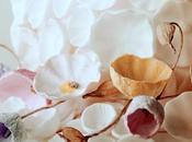Alessandra Fabre Repetto wedding designer, event creator