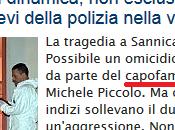 """""""capofamiglia""""? parole sono importanti: Repubblica.it vocabolario."""