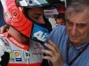 MotoGP, Jerez: qualifiche impegnative Andrea Iannone, dolore all'avambraccio dato tregua