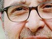 Oggi Cinema incontra Ernesto Mahieux